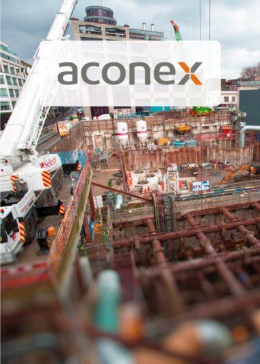 aconex_banner